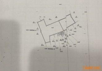 ขายที่ดินพร้อมอาคาร นนทบุรี บางกรวย โทร 0945425855