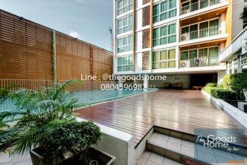 ขาย Condominium DLV Thonglor 20 (ดี แอล วี ทองหล่อ 20)