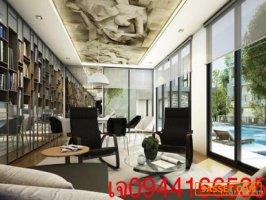 เจ้าของขายเอง ทาวน์โฮม3ชั้น ม.บ้านกลางเมือง พระราม 9 - รามคำแหงซอย39 โทร  คุณจิรวัฒน์  0944166535