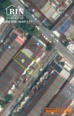 ขายถูกทาว์นโฮมทาว์น์อินทาว์น-ศรีวรา-3-ชั้น-71-ตรว.-2-ห้อง-แบล็ค-086-5685-191