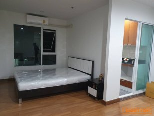 ขาย Regent Home Bangson ห้องใหม่ พร้อมเฟอร์นิเจอร์ (ใกล้ MRT บางซ่อน,ตลาดบางซ่อน,บิ๊กซี วงศ์สว่าง)