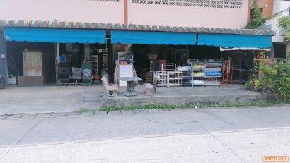ขายร้านเฟอร์นิเจอร์แถมของเอาไว้ขายด้วยครึ่งร้าน อำเภอจะนะ สงขลา โทร 0616549262
