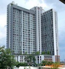 CM03316 ขาย เอสเซ็นท์ คอนโด เชียงใหม่ Escent Condo Chiangmai คอนโดมิเนียม ถนนเชียงใหม่-ดอยสะเก็ด