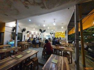 เซ้งร้านชาบู !! ร้านอยู่ในโครงการที่มีความสะดวกสบาย @บางนา