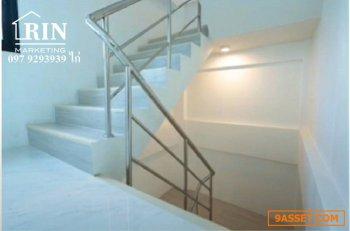 ขายด่วน โฮมออฟฟิศทำเลดีมาก ตอบโจทย์ธุรกิจ และพักอาศัย 097 9293939 ไก่