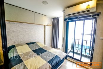 ขาย-คอนโด-Modiz-station-พหลโยธิน--ห้องสวย-ขายถูก-แบบ1ห้องนอน-062-461-4797-บี
