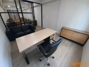 R273 Office For Rent The Opus Thonglor10 Sukhumvit Road