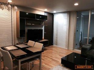 ให้เช่า-ขาย Quad Suites Silom พร้อมเฟอร์นิเจอร์ (ใกล้ BTS ช่องนนทรี,ธ.กรุงเทพ,คิงพาวเวอร์มหานคร)