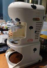 เซ้งด่วน!! อุปกรณ์ เฟอร์นิเจอร์ สำหรับร้านกาแฟ บิงซู คาเฟ่ ราคาถูก @นนทบุรี
