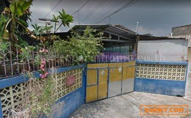 บ้านพร้อมที่ดิน ซอย วัดไผ่เงิน ถนน จันทน์ 43 แยก 31