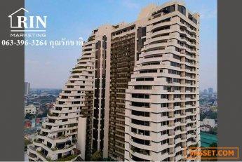 ขายคอนโด-ขายถูก-Supalai-Place-Sukhumvit-39-ห้อง-Duplex-กว้าง-สวย-รีโนเวทใหม่ทั้งหมด-