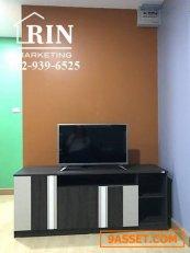 R083-102 ขาย smart condo พระราม 2 ห้องสวย 092-939-6525
