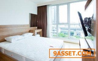 Rhythm sukhumvit 50 for sale, 2 bedrooms BTS ONNUT 11M. 65 sq.m. ,ริทึ่ม สุขุมวิท 50 ขาย