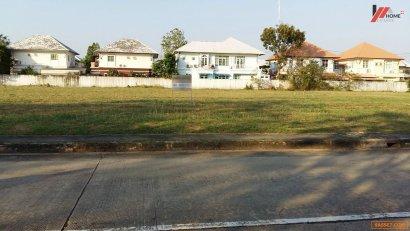 ขายที่ดินแปลงสวย โซนeast10หมู่บ้านวินด์มิลล์ บางนา-ตราด กม.10 นื้อที่ 454 ตร.ว  พื้นที่สีเขียว โลเคชั่นอยู่ใกล้กับสนามบินสุวรรณภูมิ เมกาบางนา ขายถูก ตร.ว ละ 45,000 บาท