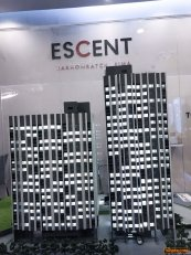 ขายใบจองโครงการ เอสเซนท์ นคคราชสีมา (ห้องสร้างเสร็จสิ้นปีนี้) ห้องยังไม่ได้มีการเข้าอยู่