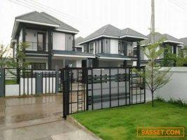 ขายบ้านเดียว2ชั้นสร้างใหม่จังหวัดน่านด่วนใก้ลศูนย์ราชการห้างสินค้าขายราคาต่ำกว่าทุนติดต่อ0823240287