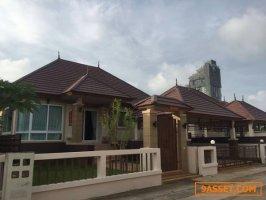 Le Beach home Bangsaray