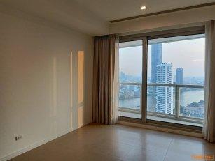 ขาย The river condo แบบ 1 ห้องนอน ชั้น 29 วิวแม่น้ำ ตึก A ราคา 10.9 ล้านบาท