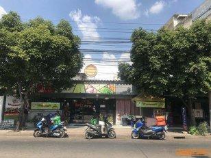 เซ้งขาดทุน!! ร้านไก่ย่างเขาสวนกวาง @ถนนเสนานิคม1 ลาดพร้าว กทม
