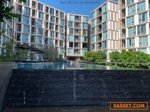 The Base Uptown Phuket For Sale ขาย  คอนโด เดอะเบส อัพทาวน์ ภูเก็ต R005-00027