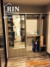 R014-098 For sale: I-ZEN Prime Condo Ladprao71  ขาย ไอ-เซน ไพรม คอนโดมิเนียม ลาดพร้าว71