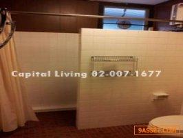 House For Rent Sukhumvit 20 BTS Asoke