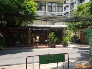 Business for Sale!!. Khlong Toei, Bangkok. Contact 094-156-5546