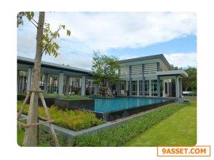 ขายบ้านเดี่ยว ฮาบิเทีย เกาะแก้ว ภูเก็ต Habitia Koh Kaew Phuket For Sale 0633937979