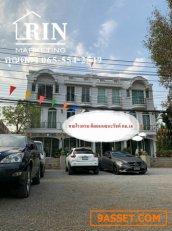 ขายโรงแรม เขาใหญ่ ติดถนนธนะรัชต์ กม.18 ต.หมูสี อ.ปากช่อง จ.นครราชสีมา เนี้อที่ 310 ตารางวา คุณตอง 065-554-2549