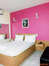 ขาย โรงแรม ขนาดเล็ก เมืองลำพูน จำนวน 13 ห้อง พร้อมกิจการ ทุกอย่าง ขายด่วน