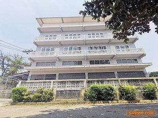 ขาย อาคารพาณิชย์ 4 คูหา 100 ตร.ว. ซ.เพชรเกษม 69 ราคาถูก
