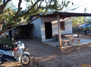 บ้านเช่าโคกกลอย พร้อมอยู่ทันที เมษายน 2563  ตะกั่วทุ่ง พังงา ใกล้โรงเรียนทุ่งโพธิ์วิทยา บ้านติดถนนใหญ่ มีความเป็นส่วนตัว บ้านเดียว มีที่จอดหลายคัน ร่มรื่น