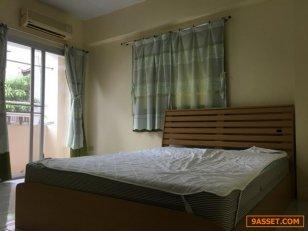 ขาย บ้านปิยภูมิ อพาร์ทเม้นท์ 55 ห้อง ซอยลาดพร้าว 87 แยก 2 ถนนลาดพร้าว แขวงวังทองหลาง เขตวังทองหลาง กรุงเทพ