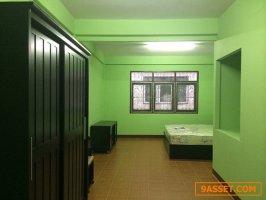 Jareoun apartment