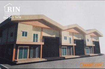 Office Factory Samutsakhon Foe Sale ขาย โกดัง ออฟฟิต โรงงาน สมุทรสาคร 063 393 7979