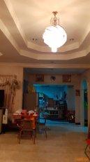 ขาย บ้านเดี่ยว 102 ตารางวา 3.8 ล้านบาท มวกเหล็ก จ.สระบุรี