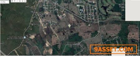 ขายด่วนที่ดินอำเภอเมืองอุดร ใกล้สนามบินอุดรธานีจำนวน  121 ไร่  ใกล้ซอยทหารอากาศ , ถนนหนองใหญ่ ห่างจากสนามบิน ประมาณ 1กิโล กว่าๆ จำนวนพื้นใหญ่ตัวเมืองอุดร ที่ดินห่างจากสนามบิน ประมาณ 1กิโล กว่าๆ