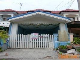 หมู่บ้านเอเซียโฮม3