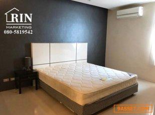 ขายถูก-The-Destiny-Exclusive-Condominium-Khonkaen-080-5819542