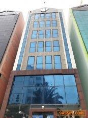 ขายตึกอาคารสำนักงาน 8 ชั้น ใกล้ ซีคอนสแควร์ ไม่เกิน 400 เมตร อยู่ในซอยสุภาพงษ์  สามารถเดินทางไป ถนนศรีนครินทร์ และ สุขุมวิท 101 ได้สะดวก เนื้อที่ 46 ตรว  ใช้สอยประมาณ 1,300 ตรม  ขายตามสภาพ  ผู้ซื้อต้องไป Renovate เองซึ่งเหมาะกับการลงทุน  เพราะจะมีรถไฟฟ้าส