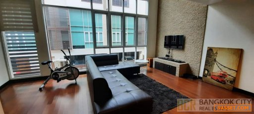Park Lane Ekkamai 12 Spacious 4 Bedroom Townhome for Rent - Hot Price