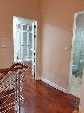 ให้เช่าบ้านเดี่ยว เพอร์เฟค มาสเตอร์พีซ เอกมัย-รามอินทรา 3ห้องนอน 3ห้องน้ำ สวนรอบบ้าน 0939896569