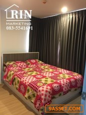 R078-560 ขาย The Grass condo south pattaya 2 bed Best Price 083-5541691