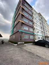 Condo for Sell 1,700,000 thb only