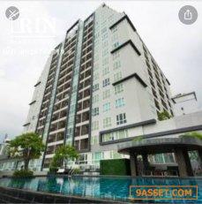 ขายคอนโด 15 Sukhumvit Residences ณัท  0928794719