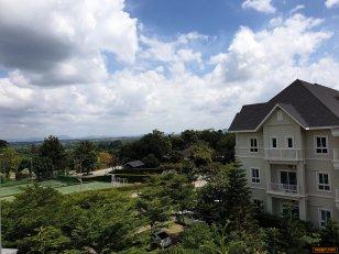ขายคอนโดเขาใหญ่ ห้องสวย พร้อมอยู่ #บ้านทิวเขา เขาใหญ่ ถนนธนะรัชต์ กม.3