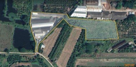 ขายฟาร์มไก่ อำเภอสันป่าตอง จังหวัดเชียงใหม่