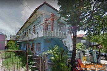 หอพัก ในซอย หมู่บ้าน ลิขิต 7 ซอย 3 ผู้เช่าเต็ม น่าลงทุน
