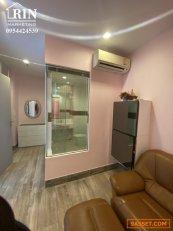 R019-011-ขายคอนโด--ไอดีโอ-เวิร์ฟ-สุขุมวิท--อาคาร-1-ชั้น-5--ขนาด--30.98-ตรม.-วิวสร�