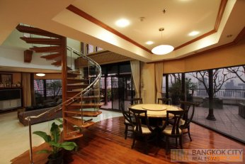 Grand-Diamond-Condo-Amazing-View-3-Bedroom-Duplex-Penthouse-for-Sale